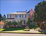 Primary Listing Image for MLS#: 905529