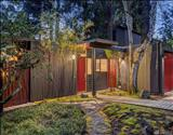 Primary Listing Image for MLS#: 918129