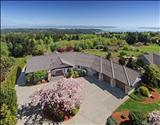Primary Listing Image for MLS#: 924729