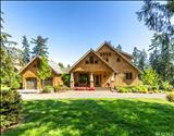 Primary Listing Image for MLS#: 931429