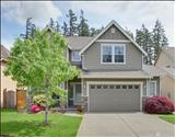 Primary Listing Image for MLS#: 938529