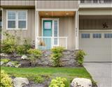 Primary Listing Image for MLS#: 948729