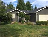 Primary Listing Image for MLS#: 966729