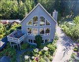 Primary Listing Image for MLS#: 1010330