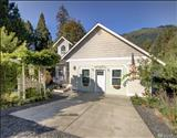 Primary Listing Image for MLS#: 1034830