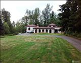 Primary Listing Image for MLS#: 1042730