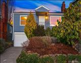 Primary Listing Image for MLS#: 1066230