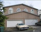 Primary Listing Image for MLS#: 1068630
