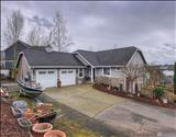 Primary Listing Image for MLS#: 1087430
