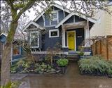 Primary Listing Image for MLS#: 1090130