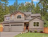 Primary Listing Image for MLS#: 1090630