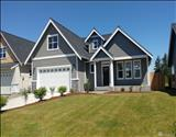 Primary Listing Image for MLS#: 1094730