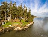 Primary Listing Image for MLS#: 1097130
