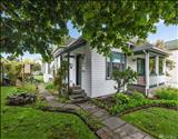 Primary Listing Image for MLS#: 1101530