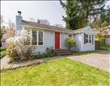 Primary Listing Image for MLS#: 1104630