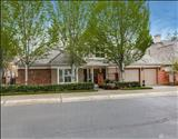 Primary Listing Image for MLS#: 1107730