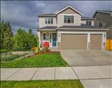 Primary Listing Image for MLS#: 1133630