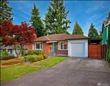 Primary Listing Image for MLS#: 1135930