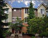 Primary Listing Image for MLS#: 1137130