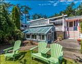 Primary Listing Image for MLS#: 1142430