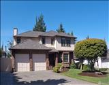 Primary Listing Image for MLS#: 1153430