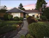 Primary Listing Image for MLS#: 1154630
