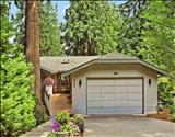 Primary Listing Image for MLS#: 1159130