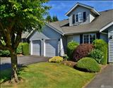 Primary Listing Image for MLS#: 1161130