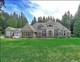 Primary Listing Image for MLS#: 1162030