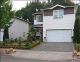 Primary Listing Image for MLS#: 1166730
