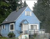 Primary Listing Image for MLS#: 1167430