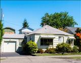 Primary Listing Image for MLS#: 1170530