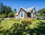 Primary Listing Image for MLS#: 1170830