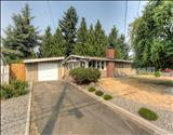 Primary Listing Image for MLS#: 1172030