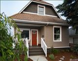 Primary Listing Image for MLS#: 1176330