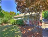 Primary Listing Image for MLS#: 1179630