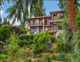 Primary Listing Image for MLS#: 1184030