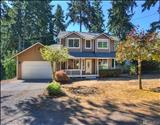 Primary Listing Image for MLS#: 1186830