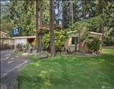 Primary Listing Image for MLS#: 1192030
