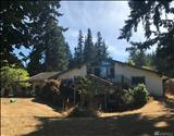 Primary Listing Image for MLS#: 1193930