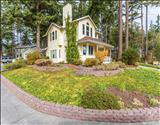 Primary Listing Image for MLS#: 1196630