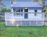 Primary Listing Image for MLS#: 1204530