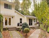 Primary Listing Image for MLS#: 1208230