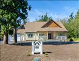 Primary Listing Image for MLS#: 1208930