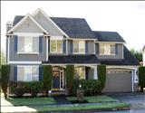 Primary Listing Image for MLS#: 1211130