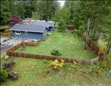 Primary Listing Image for MLS#: 1212030