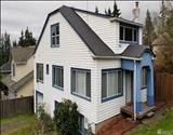 Primary Listing Image for MLS#: 1218830