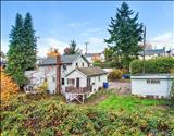 Primary Listing Image for MLS#: 1218930