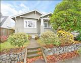 Primary Listing Image for MLS#: 1219630