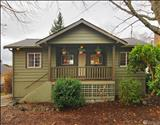 Primary Listing Image for MLS#: 1221230